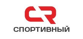 Курс спортивный CR