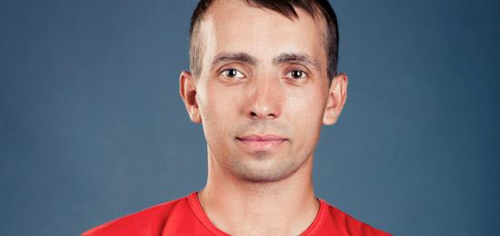 Владимир Карзаев