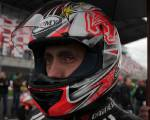 Moscow race way 2012_10