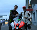 Moscow race way 2012_4