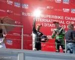 Первый этап RSBK 2013 - Казань_34