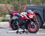Тест Minsk R250 и Honda CBR250R_17
