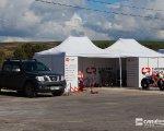 Тест Minsk R250 и Honda CBR250R_1