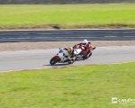 Тест Minsk R250 и Honda CBR250R_6
