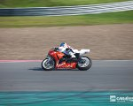Тест Minsk R250 и Honda CBR250R_7