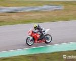 Тест Minsk R250 и Honda CBR250R_9